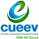 CUEEV