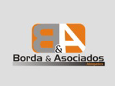 borda-y-asociados_li1