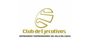 logo-club2