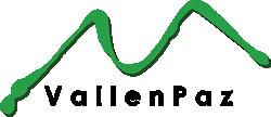 logo_vallenpaz