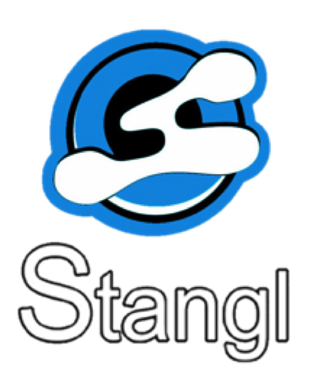 Stangl Valoracion de empresas